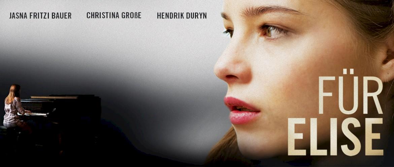 Film Für Elise