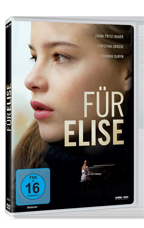 Für Elise Film